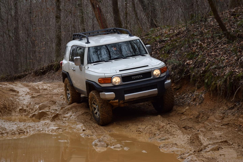 www.trailsoffroad.com