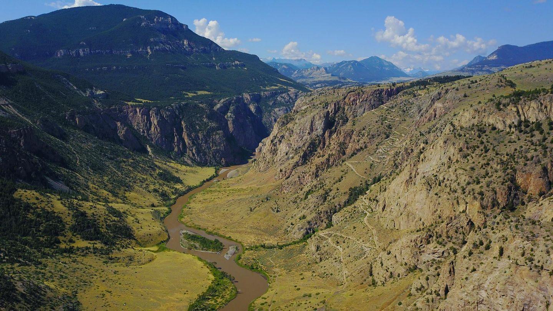 Highlight: Morrison Jeep Trail